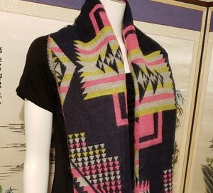 Scarf nwt by forever 21